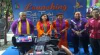 Sail Tomini Jadikan Gorontalo & Sulteng Mendunia