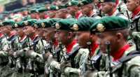 TNI Tawarkan Bantuan Penyidik ke KPK