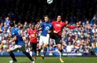 Chelsea Siapkan Dana Besar untuk Bek Everton