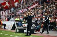 Guardiola Punya Resep Rahasia untuk Gebuk Barcelona