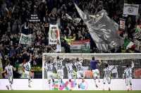 Kesederhanaan Permainan Juventus