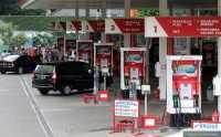 BBM Pertalite Bisa Hemat Biaya Produksi Mobil