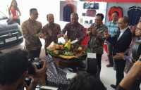 260 Jeep Wrangler Laris di Indonesia, 20% Terjual di Surabaya