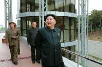 Fakta Menarik Mengenai Kim Jong-un