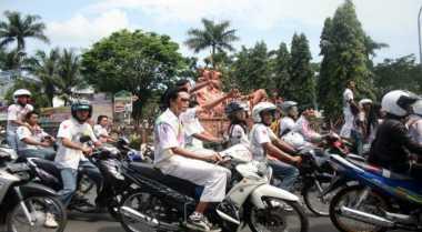 Pengangguran Meningkat, Bahaya bagi Rakyat Indonesia