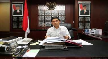 Alasan Menteri Yuddy Hilangkan Deputi Sarana & Prasarana Bappenas