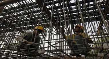 Butuh Rp1.700 Triliun, Pembangunan Infrastruktur Harus Libatkan Swasta