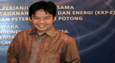 Performa Jelek, Ismed Hasan Putro Dicopot dari Dirut RNI