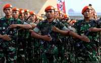TNI Jadi Penyidik KPK, IPW : Salah Kaprah!