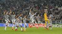 Juventus Bermain Luar Biasa!