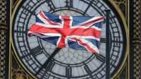 Hasil Pemilu Inggris Sulit Tertebak