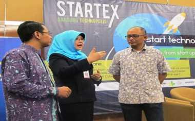 XL Tingkatkan Manfaat Layanan 'SME Goes Mobile'