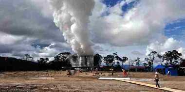 \Kontrak Gas Akan Hasilkan Rp29,5 Triliun\