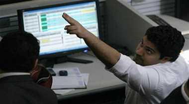 \Wall Street Menguat di Saat Kepercayaan Investor Berkurang\