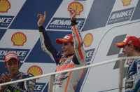 Seteru Berat Rossi-Lorenzo Akan Bangkit