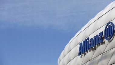 \Allianz Life Catat Laba Rp1,75 Triliun\
