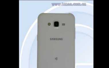 Samsung Siapkan Galaxy J7 & J5