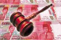 Bareskrim Diminta Ambil Alih Kasus Bank Century