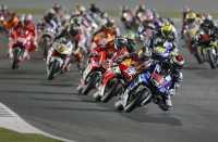 MotoGP Siap Digelar di Sentul pada 2017