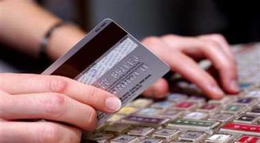 \   Baiknya Pakai Kartu Kredit atau Kartu Debit?   \