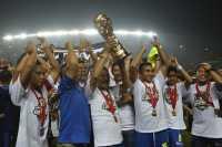 Doa Bos Persib untuk Sepakbola Indonesia