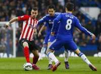 Arsenal Terdepan Amankan Gelandang Prancis