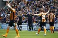 Finalis FA Cup Degradasi ke Championship