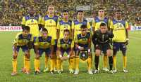 Ditelantarkan di Indonesia, Pahang Ngadu ke AFC