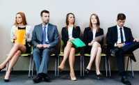 Tujuh Cara Bahagia di Tempat Kerja