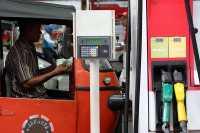 Menelusuri Larinya Dana Alih Subsidi BBM