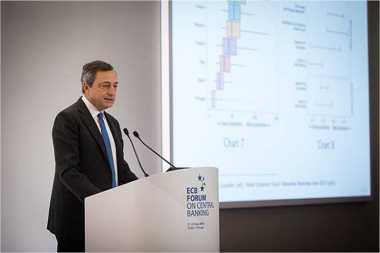\Angka Pengangguran Tinggi Ancam Zona Euro\