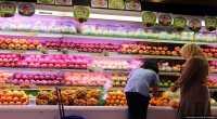 Impor Buah Turun, Buah Lokal Berpeluang Kuasai Pasar