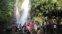 Membuka Keindahan Wisata di Kota Bengkulu