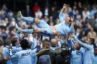 Komentar Lampard Usai Akhiri Karier di Premier League