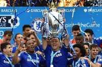 Chelsea Bakal Pertahankan Gelar Premier League