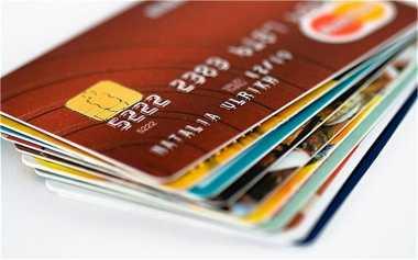 \Perjalanan Lebih Murah dan Mudah dengan Kartu Kredit\