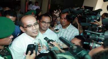 \Rusal, Perusahaan yang Diributkan Hatta Rajasa-Faisal Basri\