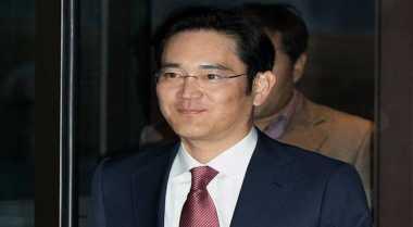 \Merger Dua Perusahaan Besar Samsung Group\