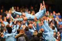 Premier League Didominasi Chelsea dan City