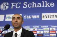 Di Matteo Mengundurkan Diri dari Schalke