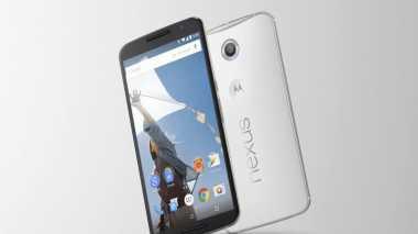 Seri Nexus Terbaru Gunakan Prosesor Hexa-Core