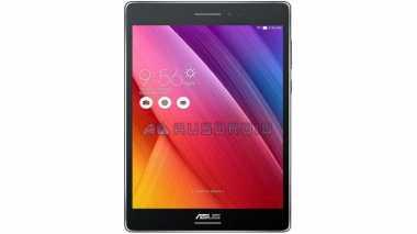 Penampakkan Asus ZenPad Beredar di Internet