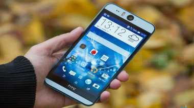 Lima Smartphone Canggih untuk Selfie di Malam Hari (1)