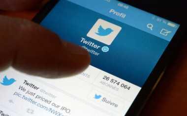 Twitter Beli Saham Flipboard Seharga USD1 Miliar?