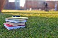 Dana Pengadaan Buku Sangat Minim