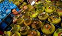 Pertamina Bantah Curangi Pengisian Elpiji 3 Kg