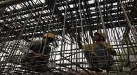 Realisasi Infrastruktur Melalui PPP Siap Dipercepat
