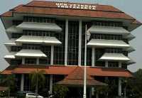Teknik Perminyakan Terfavorit di UPN Yogyakarta