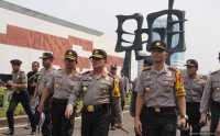 Kapolda Metro Jaya: Temuan Naiman Identik dengan Beras Jagung