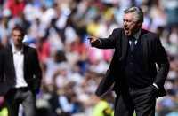 Ancelotti Disarankan Melatih di Premier League